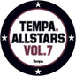 Tempa Allstars, Vol. 7