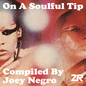 On A Soulful Tip Vol.1
