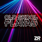 Joey Negro presents Old Skool Flavas