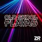 Old Skool Flavas (Continuous DJ Mix)