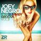 Joey Negro presents It's A Summer Groove Vol.3