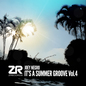 Joey Negro presents It's A Summer Groove Vol. 4