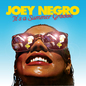 Joey Negro presents It's A Summer Groove Vol.1