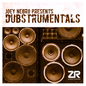 Joey Negro presents Dubstrumentals