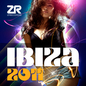 Z Records presents Ibiza 2011