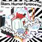 Human Response