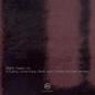 Pattern A3 (Inc Jonas Kopp, Bleak & Charles Fenckler Remixes)