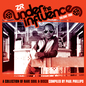Under The Influence Vol.2 compiled by Paul Phillips