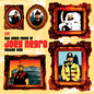 The Many Faces Of Joey Negro Vol.2