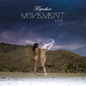 Movement I, II & III - Single