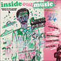 Musics In The Margin Vol 3:Inside Out Music