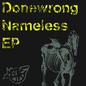 Nameless EP