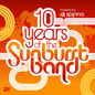 10 Years of The Sunburst Band