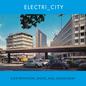 Electricity - Elektronische Musik Aus Düsseldorf
