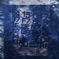 415C47197F78E811FEEB7862288306EC4137FD4EC3DED8B