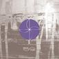 Purple Ghost Dance EP