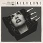 Allo Love: Volume Four