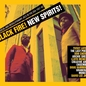 Black Fire! New Spirits! Deep and Radical Jazz in the USA 1957-75