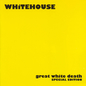 Great White Death - Special Edition