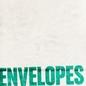 Envelopes EP