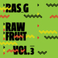 Raw Fruit Vol.3