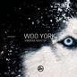 Siberian Night (Inc Edit Select Remix)