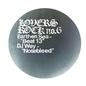 Lover's Rock #6