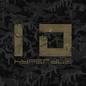 Decadubs 5 EP
