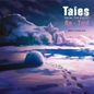 Tales from the Igloo Re-Told