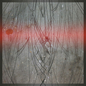 Scythians Remixes