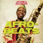 Strut Afro-Beats