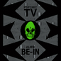 Alien Be-In Remix EP (w/ Silent Servant Remix)