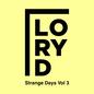 Strange Days Vol.3