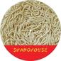Shanghouse