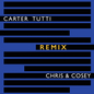 Carter Tutti Remix Chris & Cosey