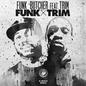 Funk x Trim