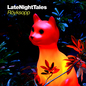 Late Night Tales: Royksopp