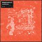Eyesdontlie (DJ Shadow Remix)