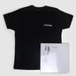 Yolo Bear T-Shirt Bundle