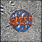 Sleep's Holy Mountain