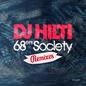 68ers Society Remixes
