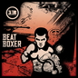Beatboxer, Vol. 3
