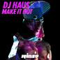 DJ Haus EP