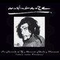 In Search of Ahmad Shah Masood (Extra Noize Versions)