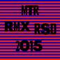 MTR RMX RSD 2015
