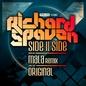 SideIISide (Mala Remix)