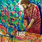 Fuse Editions 004