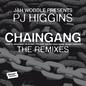 Chaingang (Remixes)