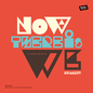 Now There Is We feat. Paul Randolph (Remixes)