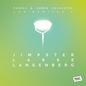 LUX Remixes 2 by Jimpster, Larse, Langenberg